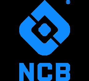NCB Ltd