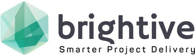 brightive logo (4)