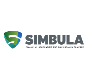 ICT_Road_Show_Simbula