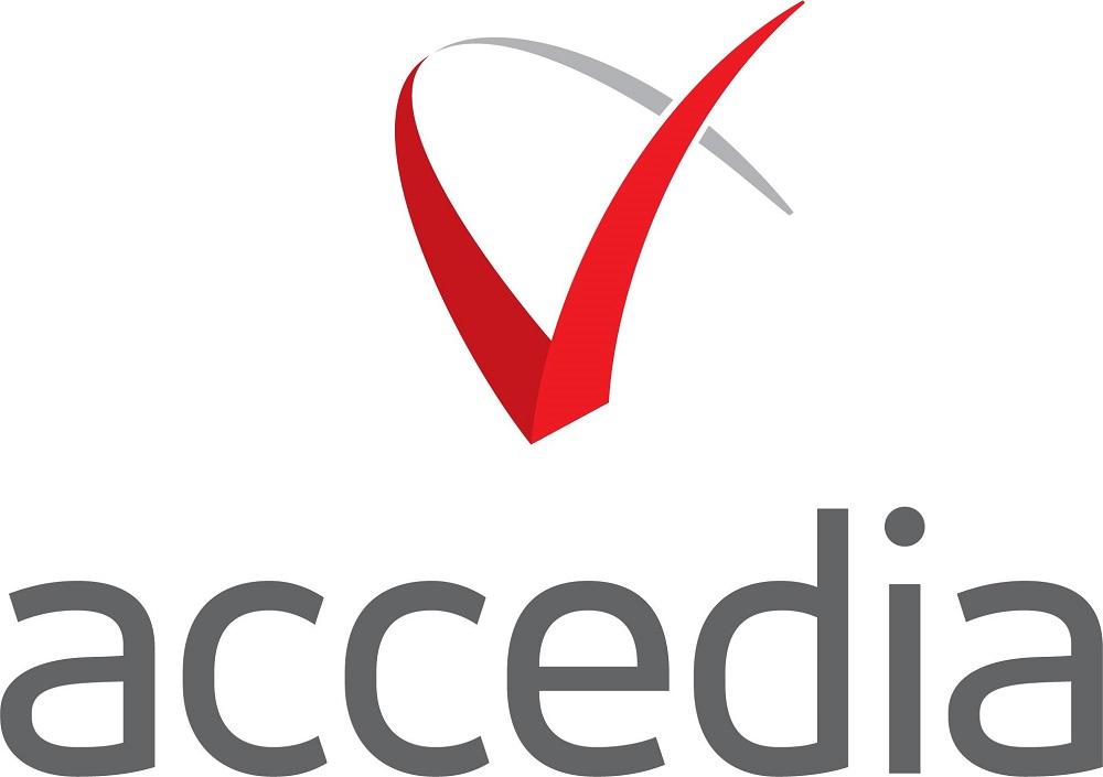 accedia-logo_-1