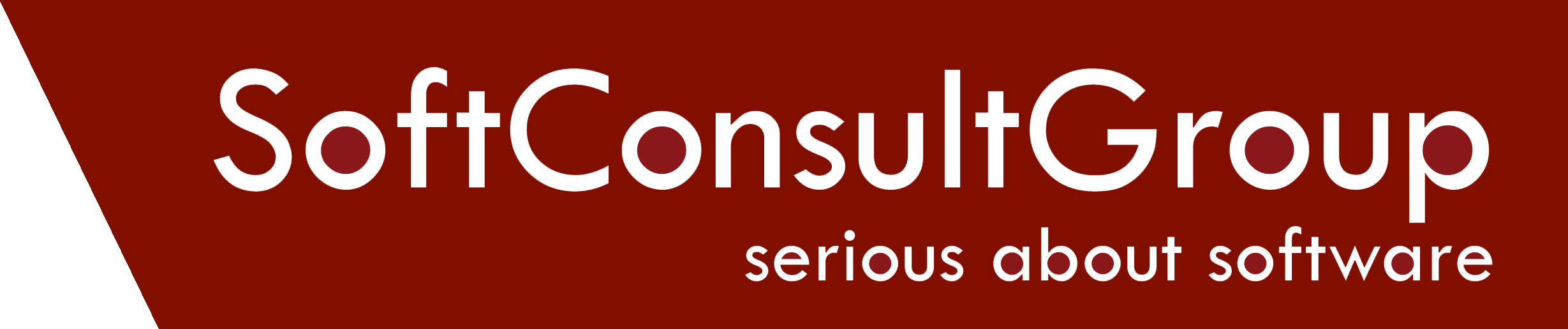 softconsultgroup_logo_sas