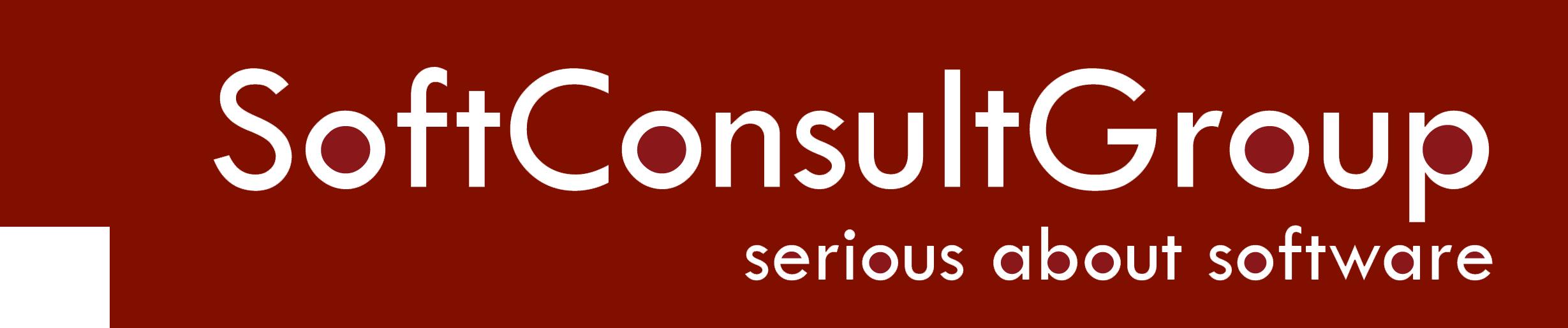 softconsultgroup_logo_sas