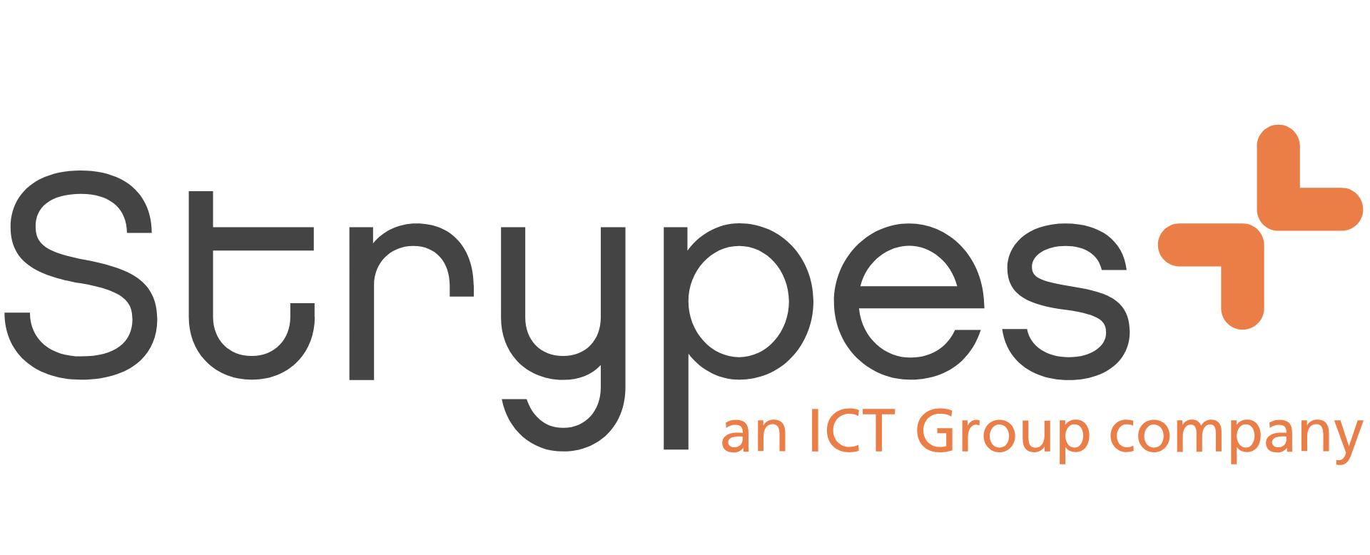 strypes-logo-new
